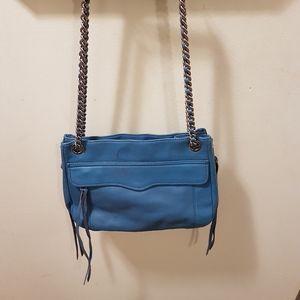 Rebecca Minkoff Swing Chain bag